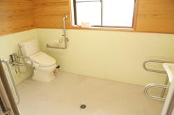 9-トイレ