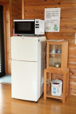 B-冷蔵庫