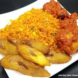 New Jollof Rice_edited.jpg