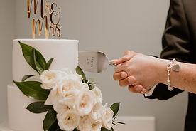 Wedding Photos-689.jpg