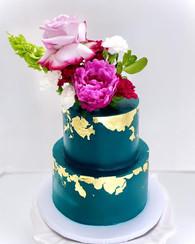 Dark Turquoise cake.jpg