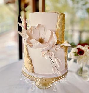 Magnolia Cake.jpg