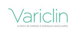 VARICLIN