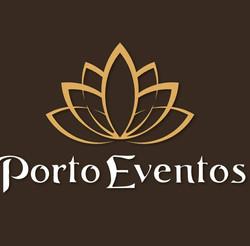 Porto Eventos