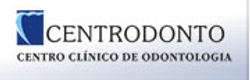 Centrodonto