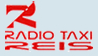 Rádio Táxi Reis