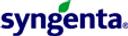 Syngenta - Sulprag Controle de Pragas