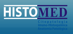 Histomed