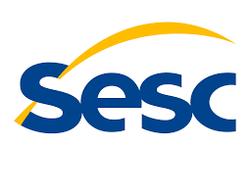 SESC 2