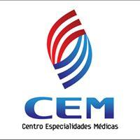 Clínica CEM