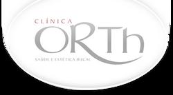 Clínica Orth