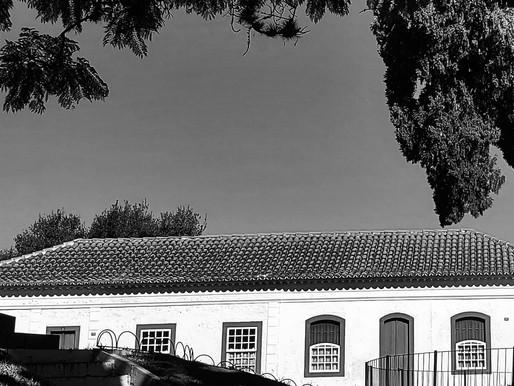 Centenário da Herma de Gomes Jardim