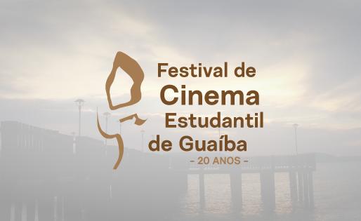 A história do Festival de Cinema de Guaíba será contada em  livro