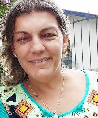Em dois dias, Guaíba perde dois professores por covid-19