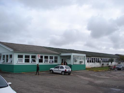 Novo hospital  de Guaíba será inaugurado nesta terça-feira