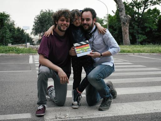 Curta italiano que aborda a Sindrome de Down foi um dos destaques no Cinestudantil