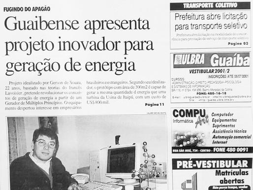 Alamanaque Folha