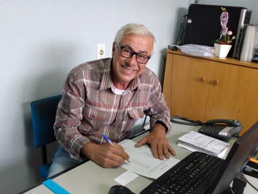 Metalúrgica Padre Réus encerra atividades depois de quatro décadas