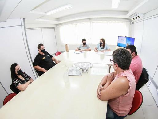 Prefeitura de Guaíba irá contratar 67 professores            e 15 orientadores