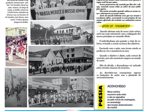 Almanaque Folha