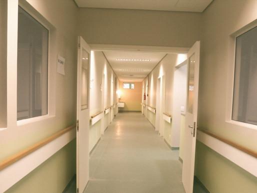 Hospital Berço Farroupilha tem  nova gestão a partir desta sexta