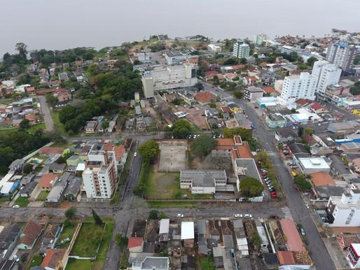 Guaíba entre os dez municípios com maior retorno de ICMS