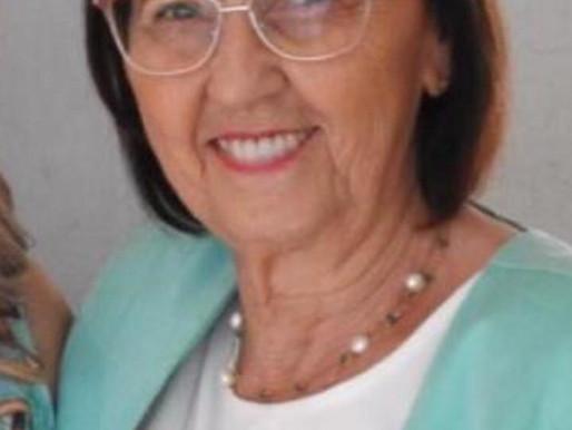 Morre ex-diretora da Ulbra