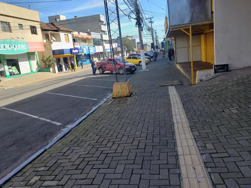 Guaíba adere a cogestão e comércio reabre na segunda