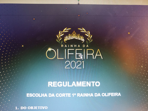 Guaíba irá escolher a Rainha da Oliveira