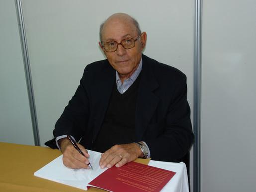 Morre o ex-prefeito João Jardim