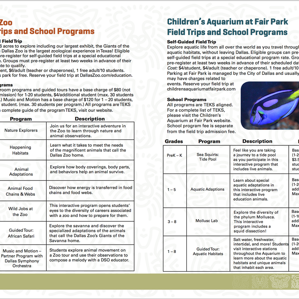 Education Booklet 3.png