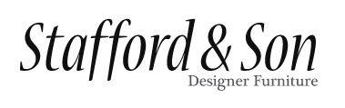 Stafford & Son logo