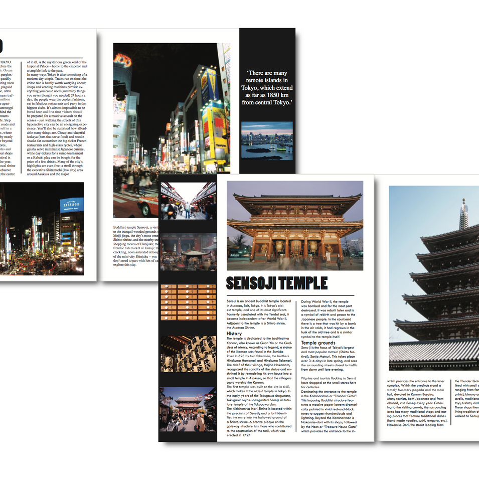 Toyko Travel Brochure .png