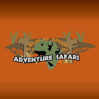 Advenuture-Safari.jpg