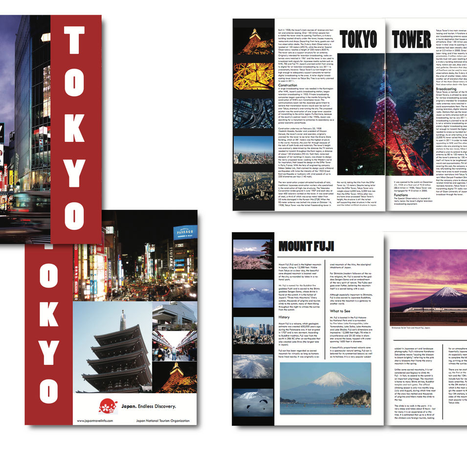 Toyko Travel Brochure.png
