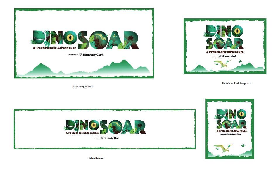 DinoSoar