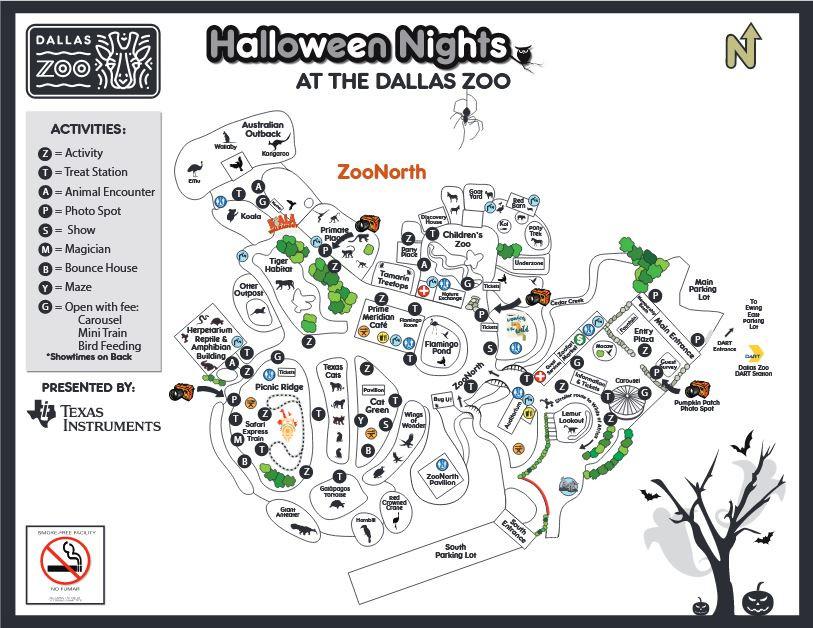 hw map.JPG