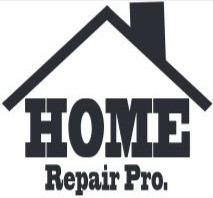 Home Repair Pro logo