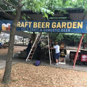 Banner install