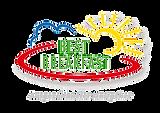 bestbreakfast_logo_edited.png