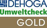 Logo_Umweltcheck_gold.jpg