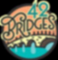 42 Bridges Patch no background.png
