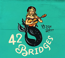 42 bridges album cover.JPG