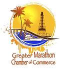 Chamber Logo gimp 1-small.jpg