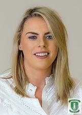 Ellen Ní Shúilleabháin..jpg