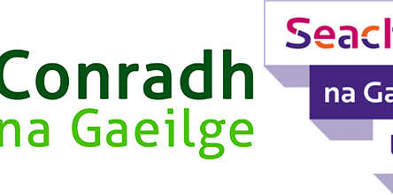 Seachtain na Gaeilge, 1st-17th March 2020!