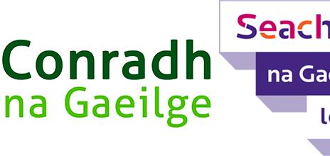 Seachtain na Gaeilge, 1st-17th March 2020!