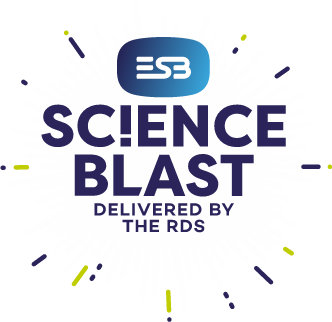 ESB Science Blast, RDS March 5th 2020 (School Trip)