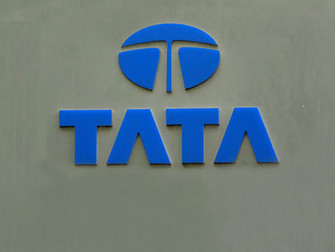 FUNDAMENTALLY STRONG STOCKS FROM TATA GROUP