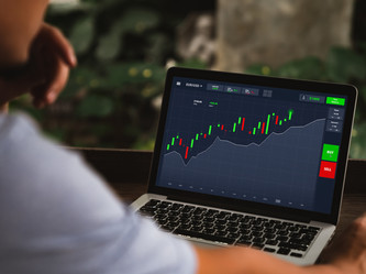 Buying opportunity stocks: